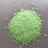 Sulphur Coated Urea